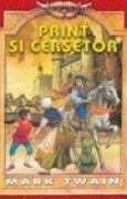 Download Prin i ceretor books