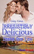 Download Irresistibly Delicious (Cozy Cove #1) pdf / epub books