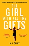 Download The Girl with All the Gifts