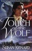 Download Touch of the Wolf (Historical Werewolf, #1) pdf / epub books