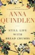 Download Still Life with Bread Crumbs books