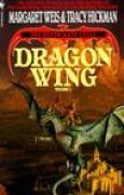 Download Dragon Wing (The Death Gate Cycle, #1) books