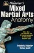 Download Delavier's Mixed Martial Arts Anatomy pdf / epub books