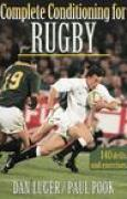 Download Complete Conditioning for Rugby pdf / epub books
