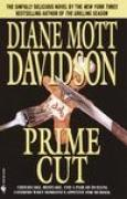 Download Prime Cut (A Goldy Bear Culinary Mystery, #8) books