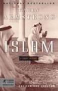 Download Islam: A Short History books