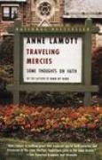Download Traveling Mercies: Some Thoughts on Faith books