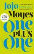 Download One Plus One books
