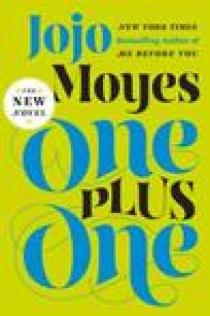 read online One Plus One