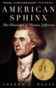 Download American Sphinx: The Character of Thomas Jefferson books