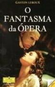 Download O Fantasma da pera [texto integral] books