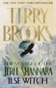 Download Ilse Witch (Voyage of the Jerle Shannara, #1) books