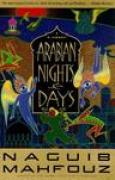 Download Arabian Nights and Days books