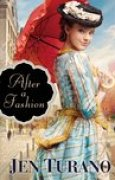 Download After a Fashion (A Class of Their Own, #1) pdf / epub books