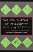 Download The Consolations of Philosophy books