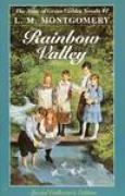Download Rainbow Valley (Anne of Green Gables, #7) books