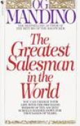 Download The Greatest Salesman in the World books