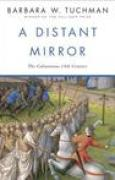 Download A Distant Mirror: The Calamitous 14th Century books
