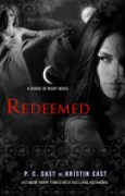 Download Redeemed (House of Night, #12) books