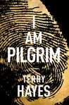 Download I Am Pilgrim (Pilgrim, #1)