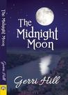The Midnight Moon