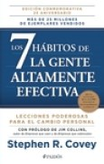 Download Los 7 hbitos de la gente altamente efectiva NE books