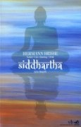 Download Siddhartha books