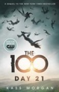 Download Day 21 (The 100, #2) books