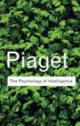 Download The Psychology of Intelligence pdf / epub books