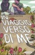 Download In viaggio verso di me books