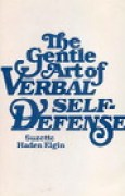 Download The Gentle Art of Verbal Self-Defense pdf / epub books