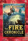 The Fire Chronicle (The Books of Beginning, #2)
