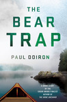 The Bear Trap (Mike Bowditch, #4.5)