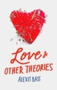 Download Love and Other Theories books