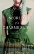 Download Secrets of a Charmed Life books