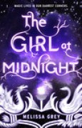 Download The Girl at Midnight (The Girl at Midnight, #1) books