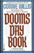 Download Doomsday Book (Oxford Time Travel, #1) books