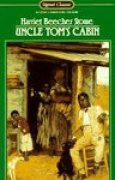 Download Uncle Tom's Cabin books