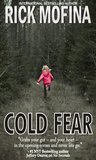 Download Cold Fear (Tom Reed and Walt Sydowski, #2)
