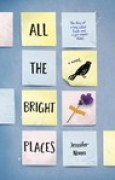 Download All the Bright Places books