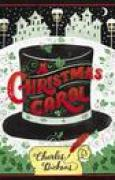 Download A Christmas Carol books