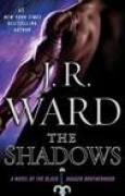 Download The Shadows (Black Dagger Brotherhood, #13) books