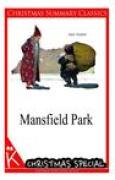 Download Mansfield Park [Christmas Summary Classics] books