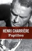 Download Papillon : Suivi de Papillon ou la littrature orale books