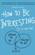 Download How to Be Interesting: An Instruction Manual books