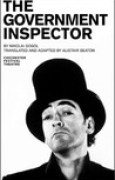 Download The Government Inspector pdf / epub books