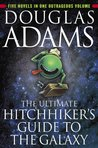 Download The Ultimate Hitchhiker's Guide to the Galaxy