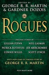 Download Rogues