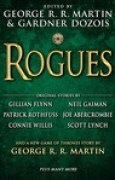 Download Rogues books