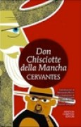 Download Don Chisciotte della Mancha books